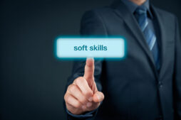 Why are soft skills important for your CV?
