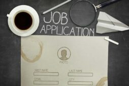 Developing Your Professional Portfolio:Work Samples and Resumes
