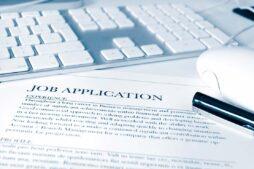Employers: why write a job description?